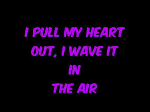 Deftones - Prayers/Triangles - Lyrics