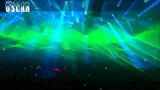 Rock en español mix by (DjOscar503