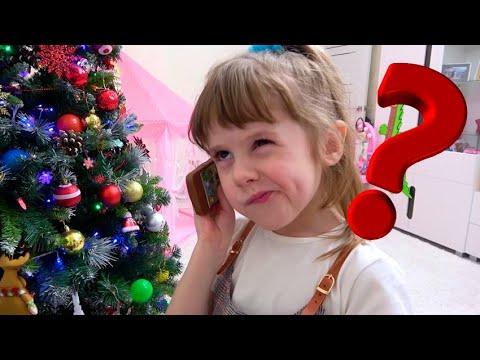 Ева в видео про новые игры в челлендж шоколад как съедобное и настоящее