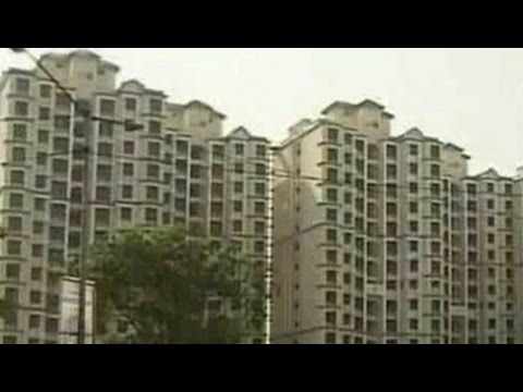 MHADA Tenders Cancelled, Jolt To Affordable Housing