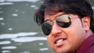 Raabta Karaoke Cover by DEBRAJGANGULIE_Arijit Singh_Pritam_Saif_Kareena