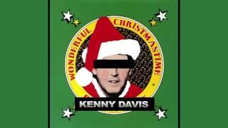 Kenny Davis - Wonderful Christmastime (Xmas Grime Instrumental)