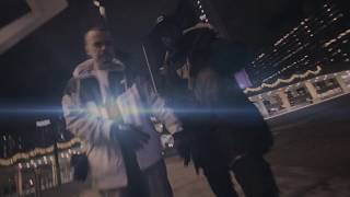 Live And Die In T.o. (official Video) - Turk Ft Dyces Trench