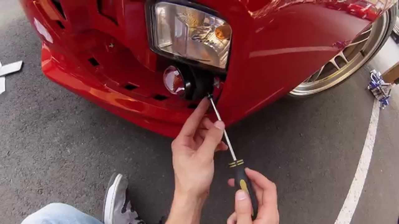 02 Wrx Fog Light Wiring Diagram Schematics Diagrams Bi Xenon Install Of Subispeed Bixenon Hid Lights For 2015 Subaru Sti Rh Youtube Com Kit With Relay