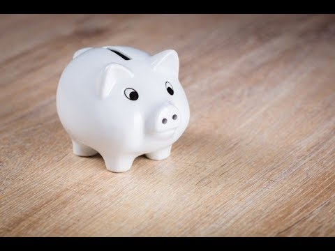 individual retirement accounts why bother Why the trump administration killed the myra retirement account, why the program never took off and what happens next for savers  myra retirement account, gone too soon  mutual funds when .