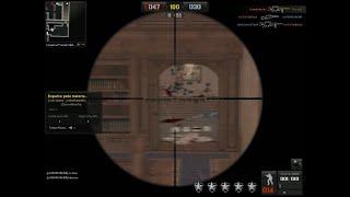 Video @Darkthekyllan #SnipeMyLife Pro1 0 #2 [RAP DA CHEYTAC ! ♫   DS] download MP3, 3GP, MP4, WEBM, AVI, FLV Agustus 2018