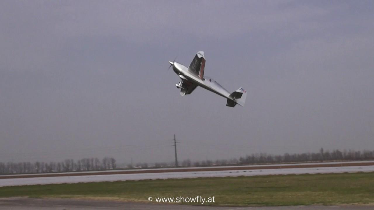 Brandnew Pilot-RC Extra330SC / Extra330LX Competition V2 107