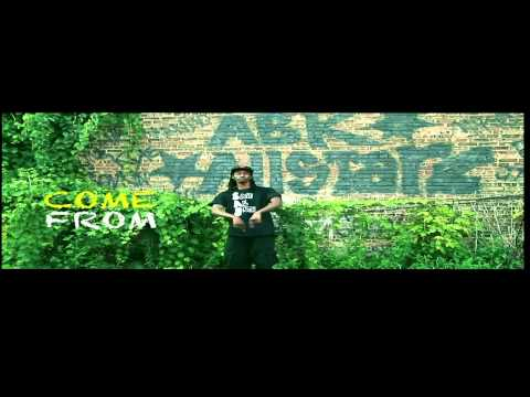 Formlezz The MC - S.A.Y. (Save ALL Youth) [Unsigned Hype]