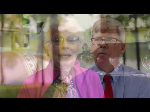 Kosciusko Community Senior Services By Clear Vision Media and Chris Sanchez