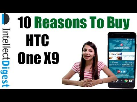 Смартфоны htc легко купить онлайн на сайте или по телефону 8 800 200 777 5, заказать доставку по указанному адресу или оформить самовывоз.