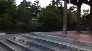 OKARUTO★KURABU 2 某神社編