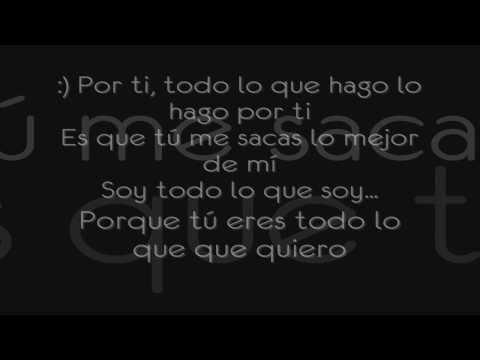 Muerte en Hawaii - Calle 13 *HD + Lyrics