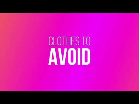 Dressing Cheats to Hide your Tummy | Selekt - Online Shopping Assistant