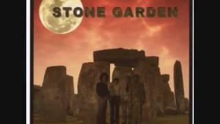 Stone Garden - Bastard (US 1969)