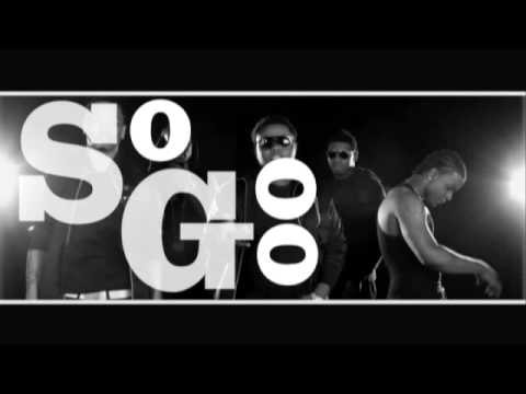 Day 26- So Good (Official Video)