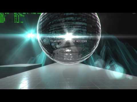 Construct  - Escape the system; GTX 670, 2500k; 1400p.