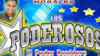 dj madison dj rocko www. kmc1140radio.net cumbia sabrozona los poderosos de la cumbia