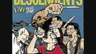 Watch Descendents M16 video