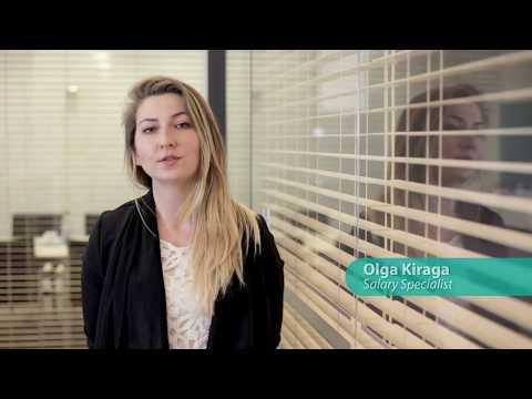 WeCanDoIt | HR Services | Recruitment, Staff Management, Employee leasing