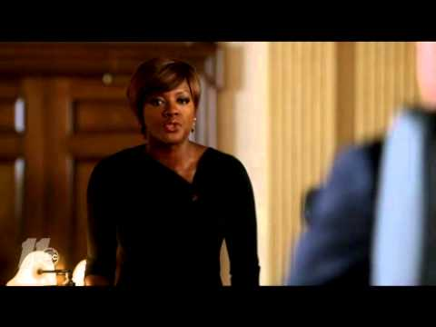 Thumbnail: 2 Mins of why Viola Davis is an acting genius!