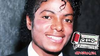 The Micheal Jackson Audio The MEDIA Doesn't Want You To Hear!!