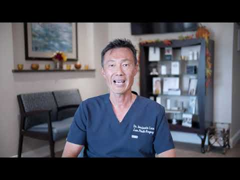 """Acne Solutions Philadelphia - """"The Complete Acne Solution"""", powered by B-Cidal™ Full Version"""