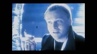 Скачать Органическая Леди Эхо Вселенной Official Video 1989
