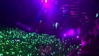 Miku Expo 2018 Nyc/digital Stars!!!in 4k
