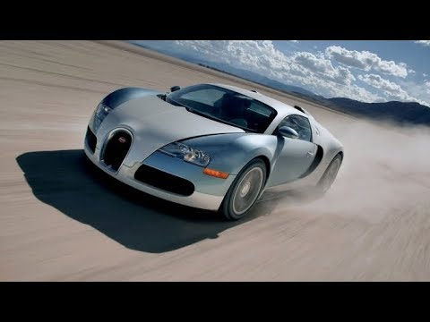 the-most-expensive-car-in-nigeria