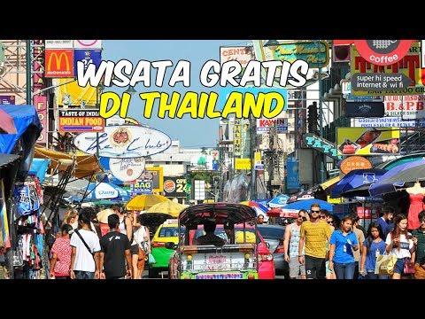 9-tempat-wisata-gratis-di-thailand-yang-bisa-dikunjungi-para-backpacker