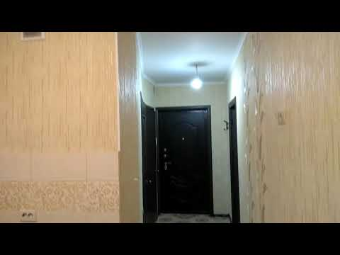 Продажа 1 комн  квартиры, 32 м2, г Магнитогорск, Карла Маркса пр кт, 230