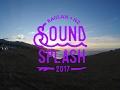 Soundsplash 2017 docs adventures mp3