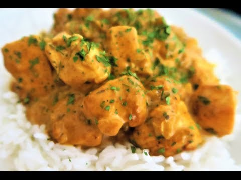 recette-139-:-poulet-au-lait-de-coco-en-10-min-chrono-/-coconut-milk-chicken-curry-10-min