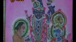 aaje vallabh padharya