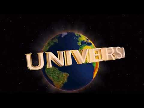 Universal Pictures / Strike Entertainment (2006)