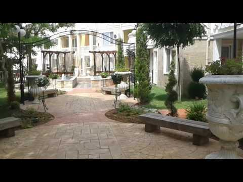Luxury apartments for sale in Sweet homes 3 Sunny beach Bulgaria