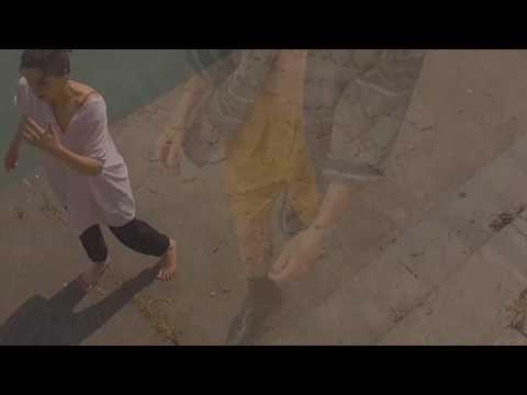 DRUNKEN ANGEL - SOFT 1 (Dancing)