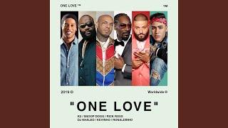 Baixar One Love