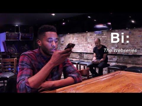 Bi: The Webseries | Season 2 | Episode 2