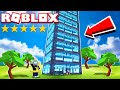 Gambar cover I Spent 1 MILLION On My RESTAURANT In ROBLOX!