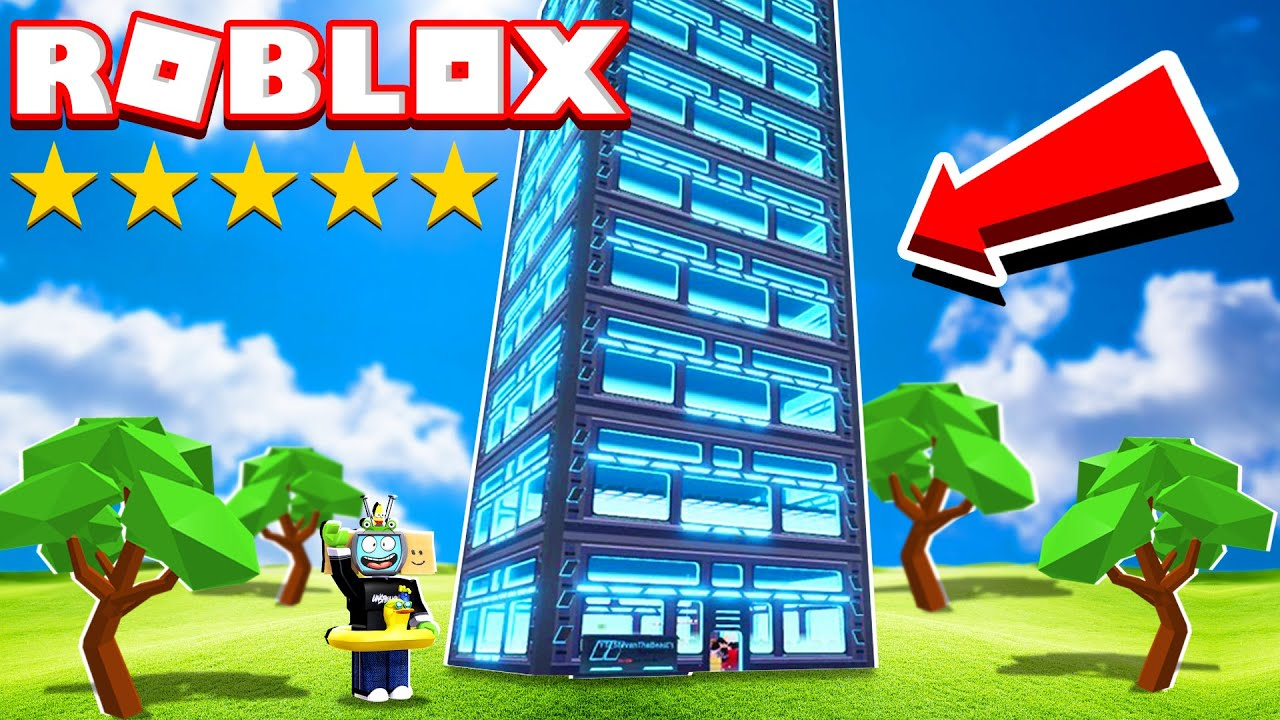 Aye Sir Roblox Youtube Video Statistics For Are You Ready Kids Aye Aye Captain Roblox I My Restaurant Floor 4 Noxinfluencer