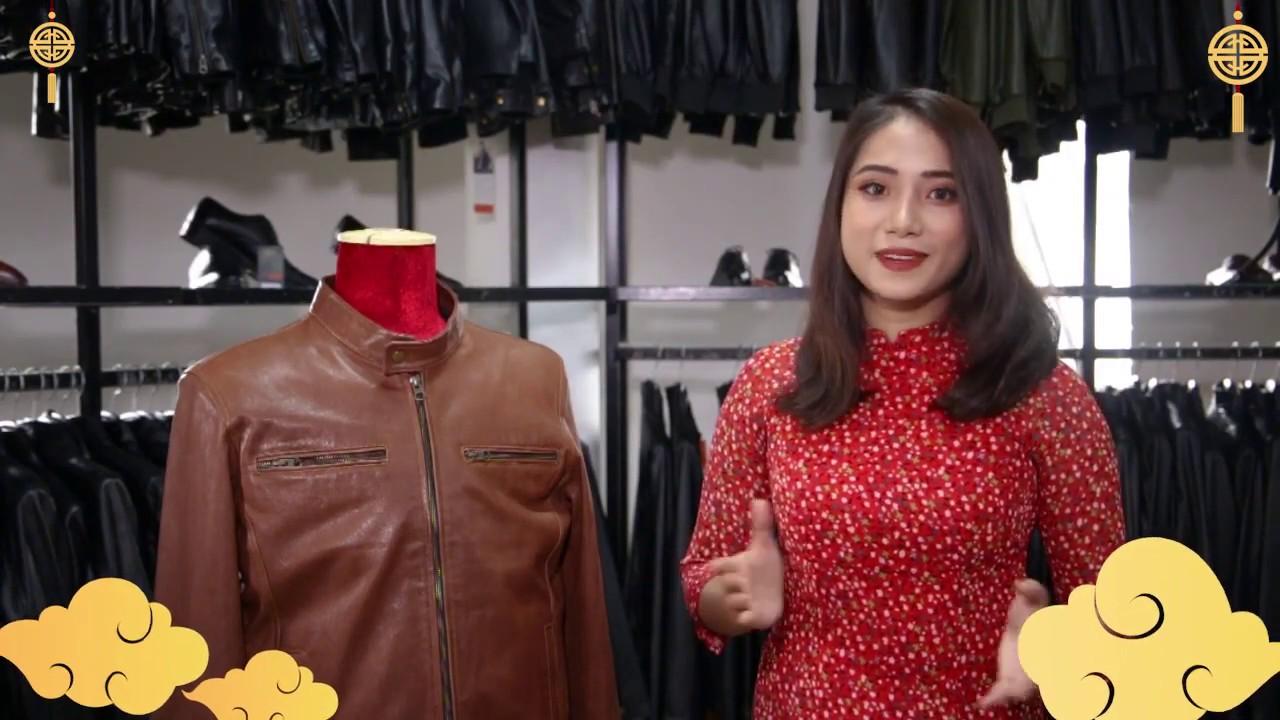 Mừng xuân Canh Tý – Giảm giá hết ý – FTT leather siêu Sale off mùa cuối năm