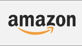 Amazon to End Its Mayday Live Video Support