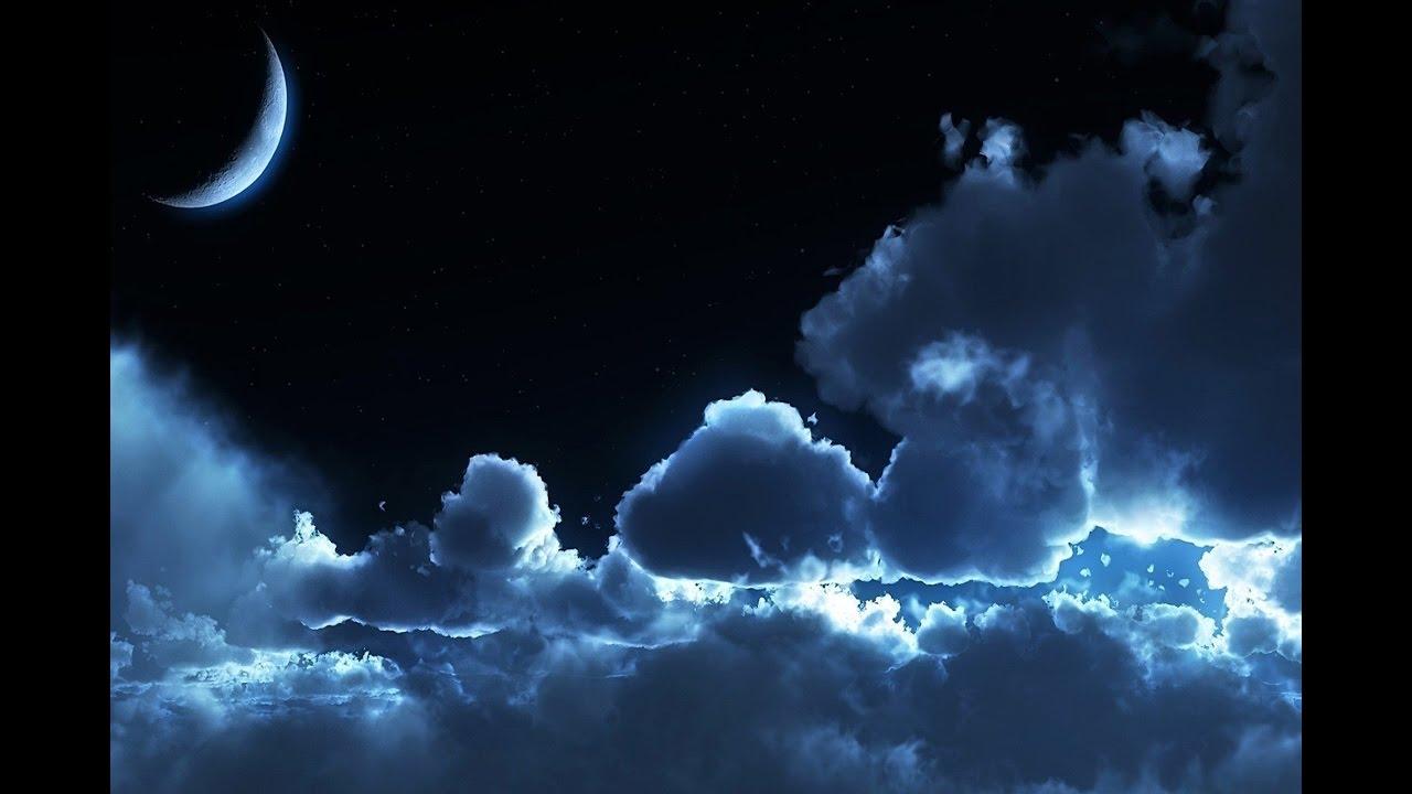 Resultado de imagen para noche y sueños