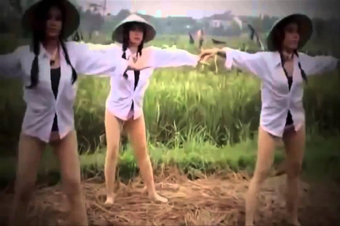 Quang cao hai huoc, Quảng cáo hài hước nhất thế giới, hotgirl, hot hot