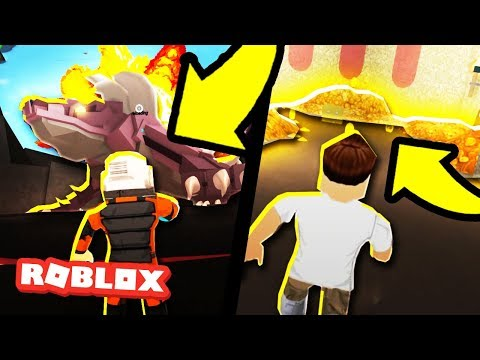Pokemon Brick Bronze STAFF Made This NEW Roblox Game!