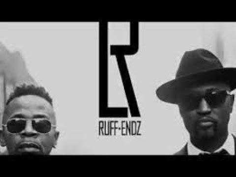 Ruff Endz Talk Industry, New Music, Artist Development