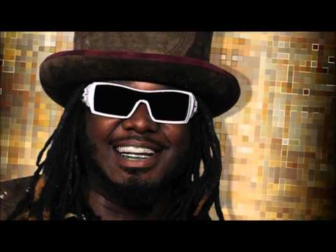 T Pain ft  Kirko Bangz & Lil' Wayne   MC Hammer mp3
