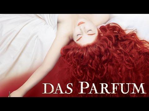 Das Parfum Trailer Hd Deutsch Youtube