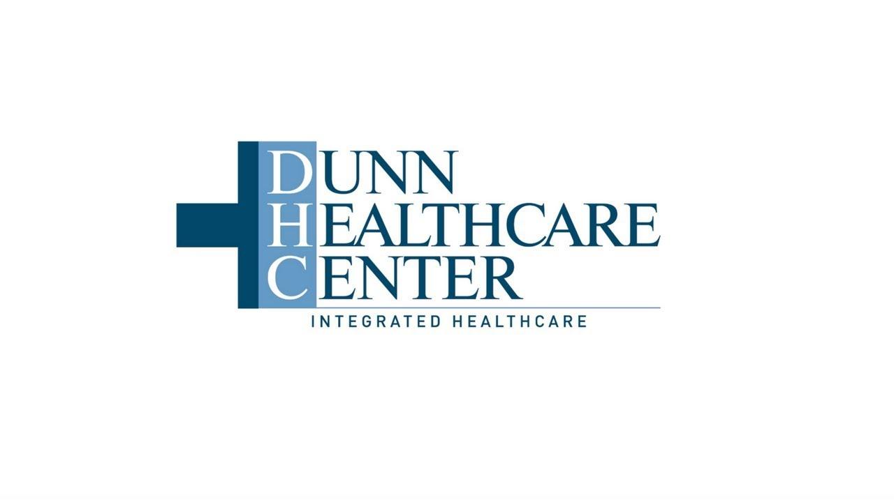 Dunn Clinic Wellness Center  Video
